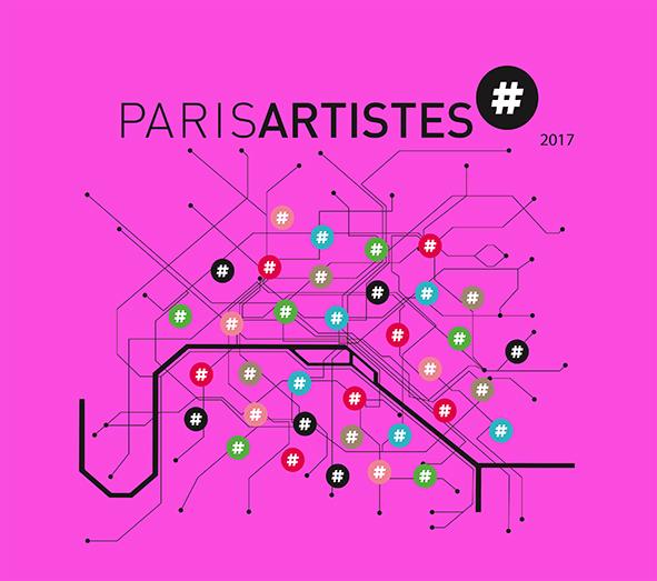 Affiche pa2017 site 4
