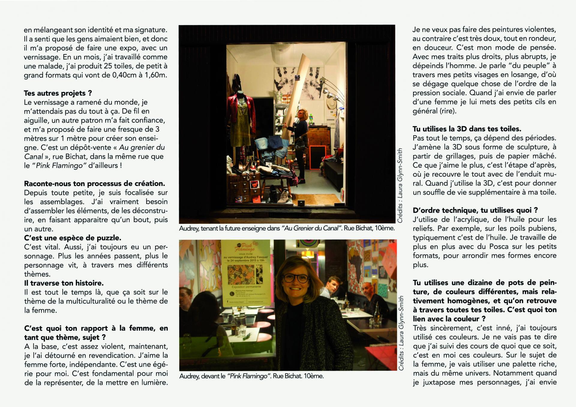 Article louphok 2