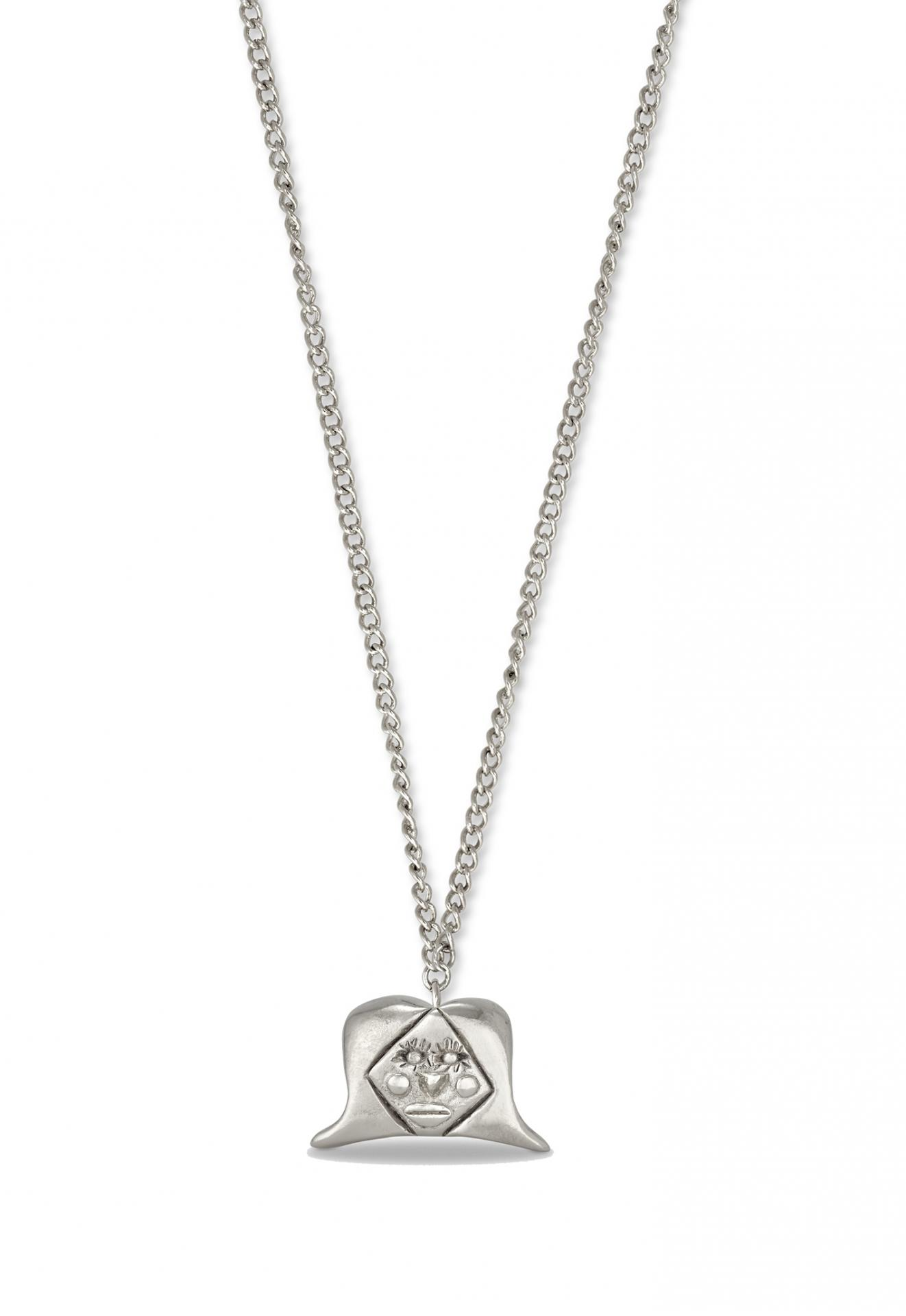 Audrey 2020 87b copie collier argent