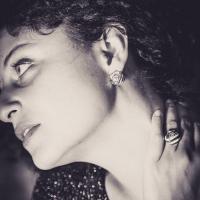 Audrey fasquel by claire seppecher 24