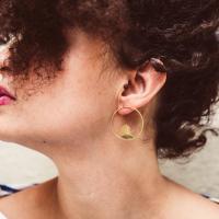 Audrey fasquel by claire seppecher 51