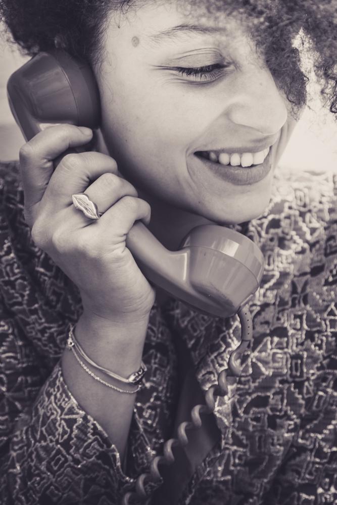 Audrey fasquel by claire seppecher 75
